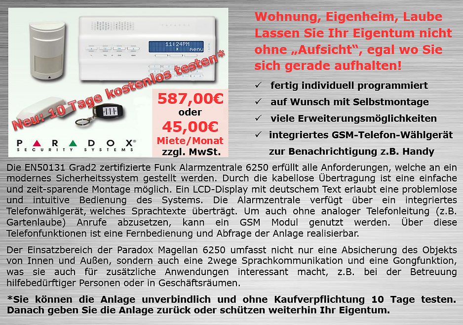 Angebot_Alarm_GSM_2018_08.PNG