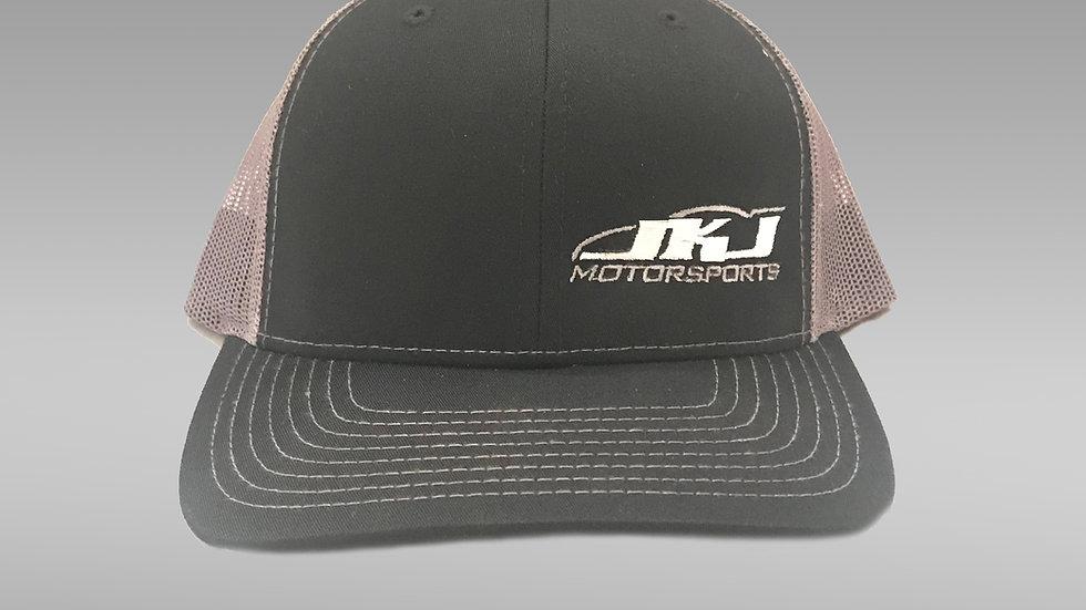 JKJ Motorsports Richardson Hat