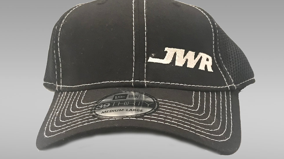 Johnson Wheeler ThirtyNineThirty Hat