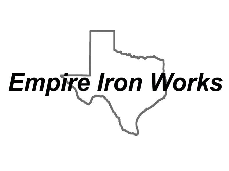 Empire Iron Works