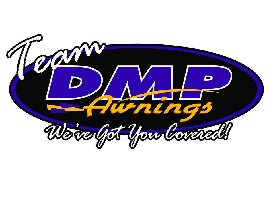 DMP Awnings