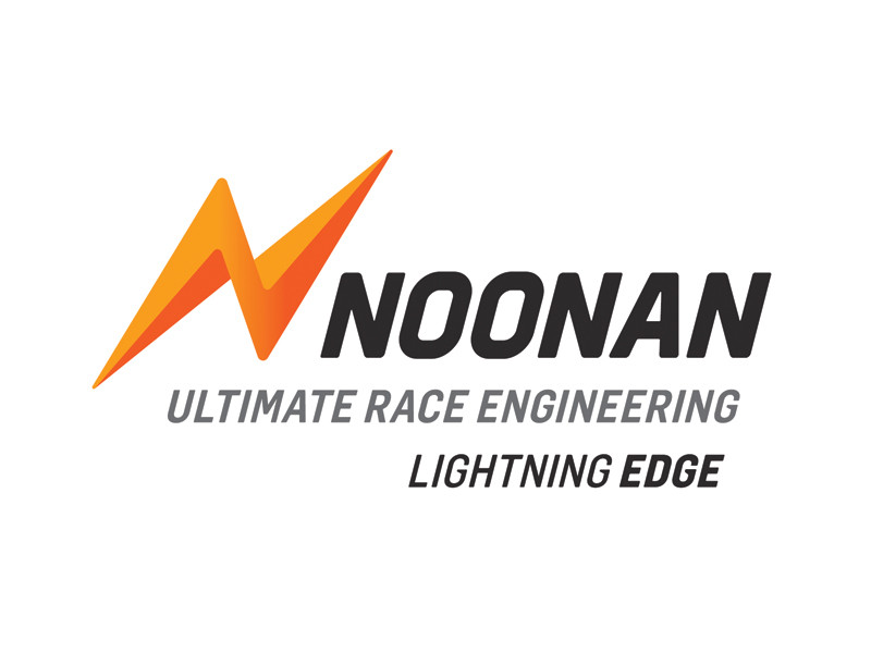 Noonan Ultimate Race Engineering