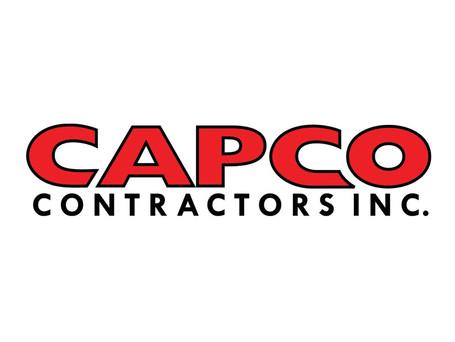 CAPCO Contractors