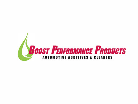 Boost Performance Products