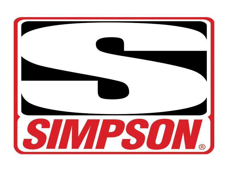 Simpson Safety Products