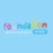 fondation oxylane.png