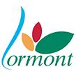 Logo Lormont.png