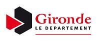 Gironde.png