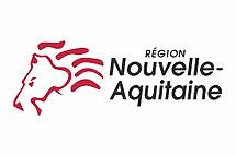 région_nouvelle_aquitaine.png