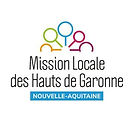 Mission locale Hauts de Garonne.jpg