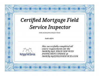 MortgageFieldInspector.jpg