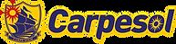 CARPESOL LOGO.png