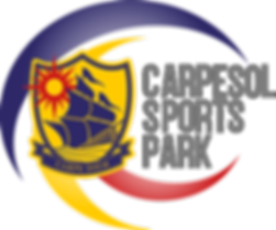 OFFICIAL CARPESOL SPORTS PARK LOGO.png