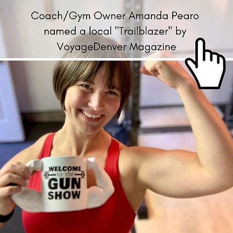 Coach_Gym_Owner_Amanda_Pearo_named_one_o
