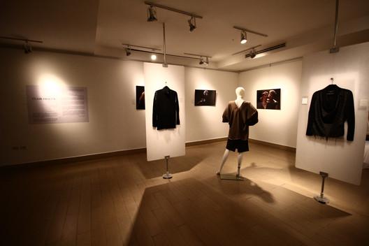 Atelier Sesenta y Cuatro Gallery
