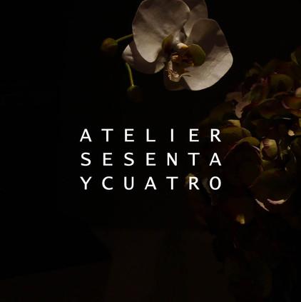 Atelier Sesenta y Cuatro