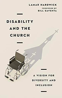 Disability and the Church