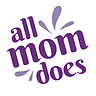All Mom Does.png