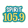 Spirit 105.9 Radio.png