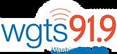 WGTS919 Radio.png