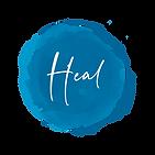 Heal Logo.png