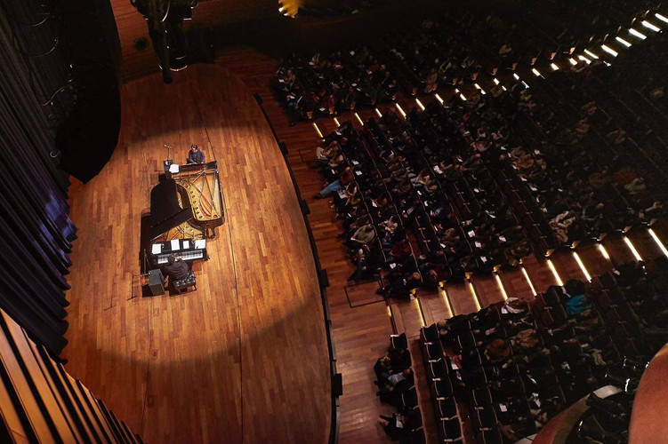 Two Pianos Concert.jpeg