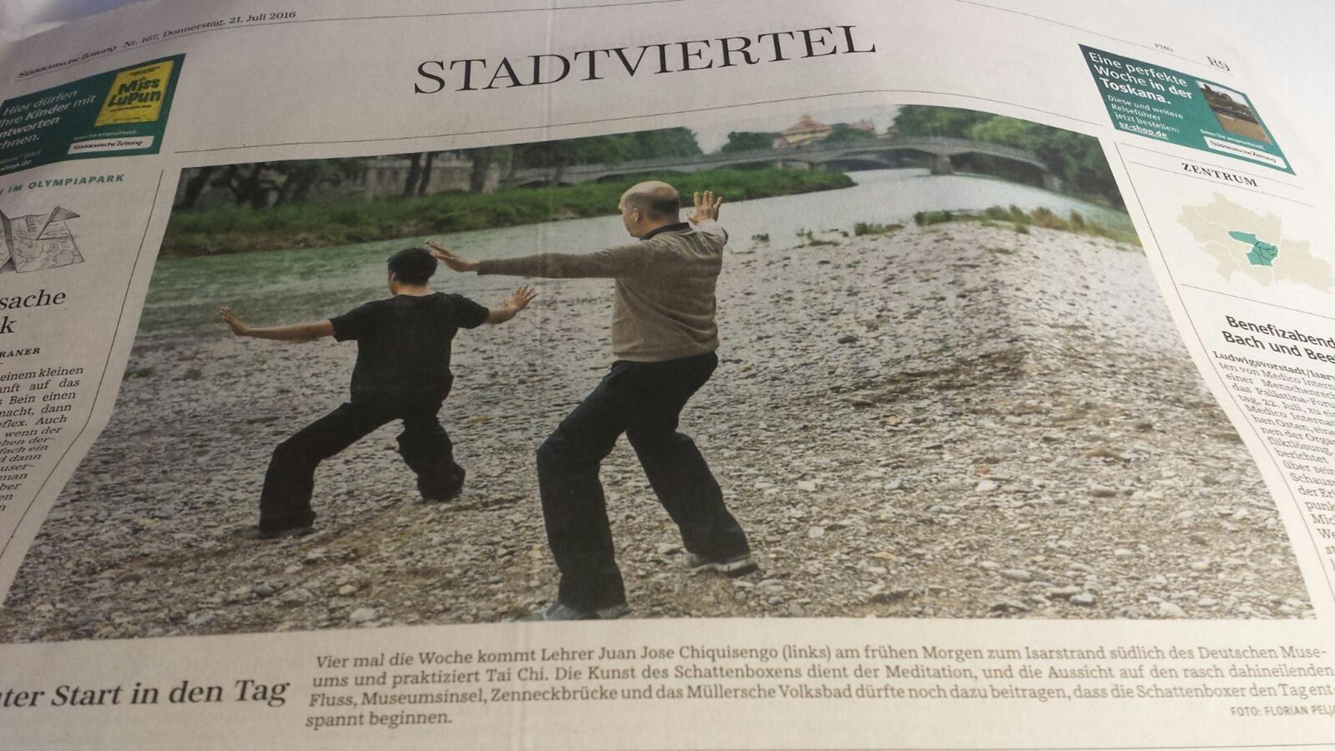 Süddeutsche_Zeitung_Artikel.jpg