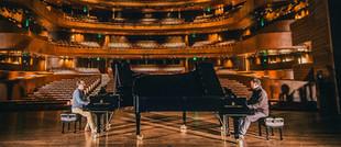 Two Pianos Rehearsal GTN_edited.jpg