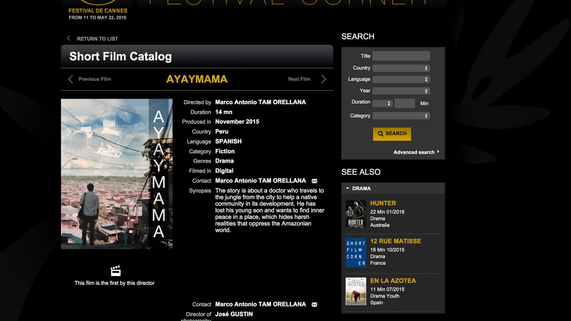 AYAYMAMA - Poster.png