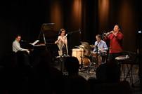 Entremundos Project - Latinamerican concert