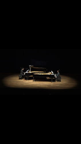 Two Pianos in Performance.png