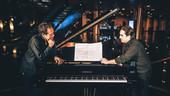 CON JLM - al Piano.jpg