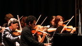 Concert with Orchestra (Perfil).jpg
