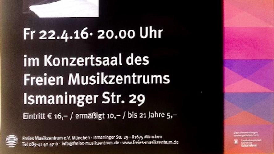 Poster Concert FMZ.jpg