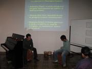 CICLO ESC. PUC 2010 - CAJON3.jpg