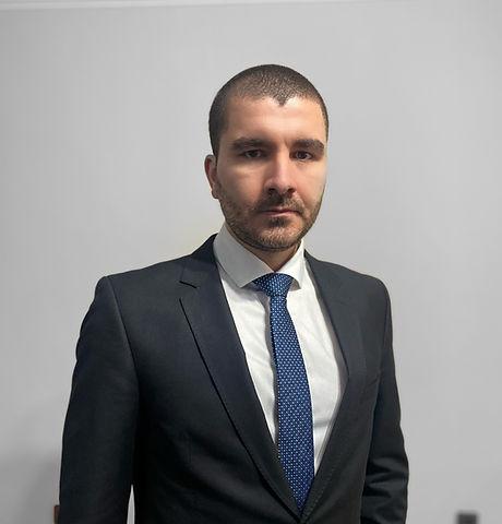 адвокат-светослав-григоров.JPG