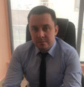 адвокат Тодор Станев