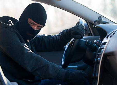 Отказ за плащане по Каско при кражба на МПС. Как да получим най-голямо обезщетение от застрахователя