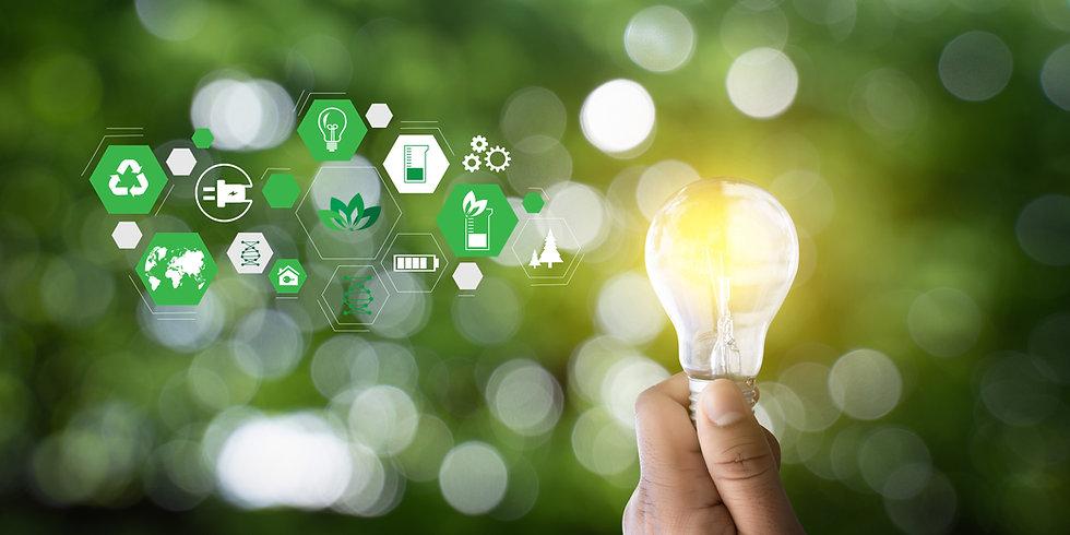 green energy.jpg