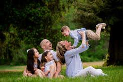 Capuzzi Family-23.jpg