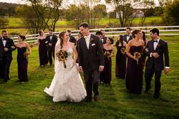 D2 - Bridal Party (116).jpg
