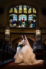 bride catholic church.jpg