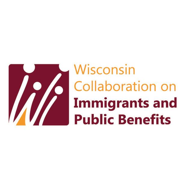 WCIPB Finalized Logo