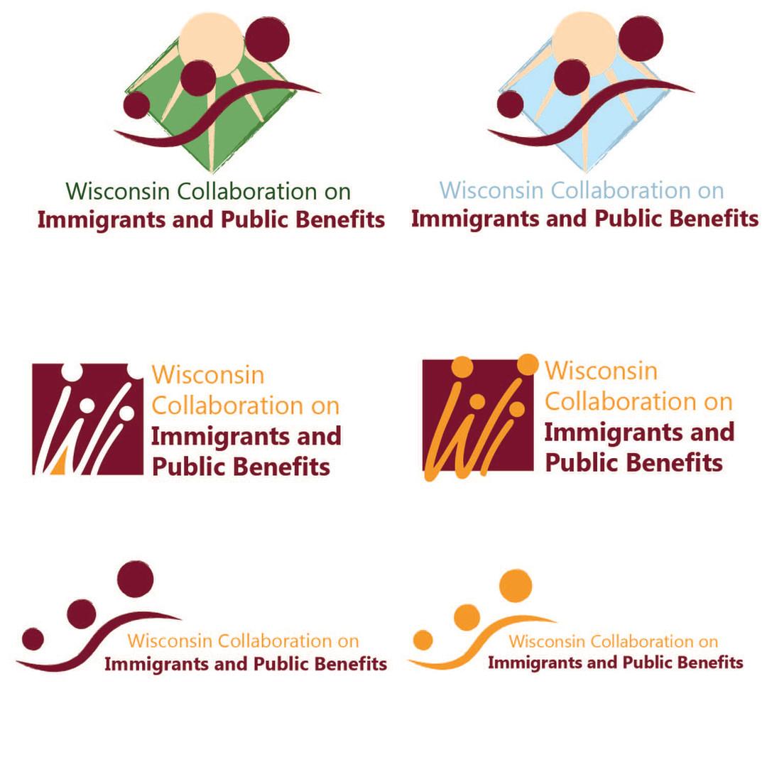 WCIPB Logo Drafting