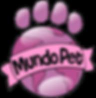 LOGO 3D rosa #MAISAMOR.png