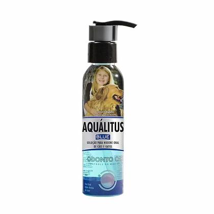Aqualitus Odonto Care - 100 mL