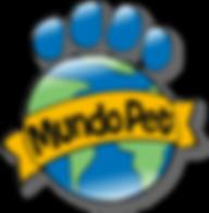 logo+3d.png