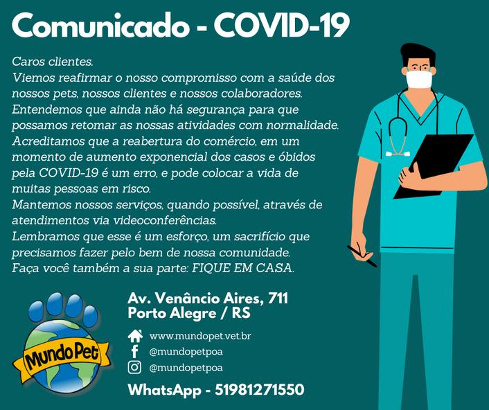 comunicado-covid-jun20 (1).png
