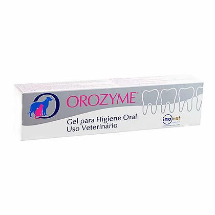 Orozyme - Gel Dental - 70 g