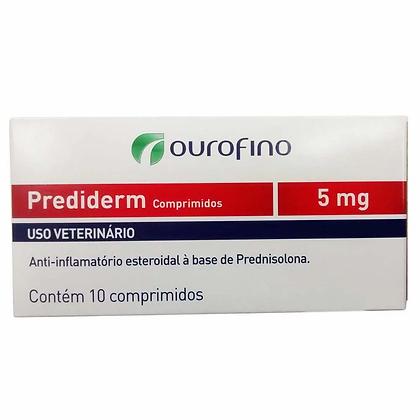 Prediderm - 10 comprimidos